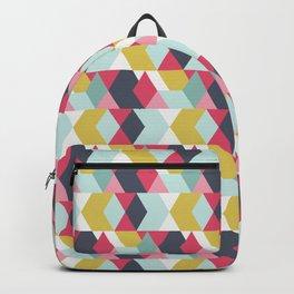 Tribeca Backpack