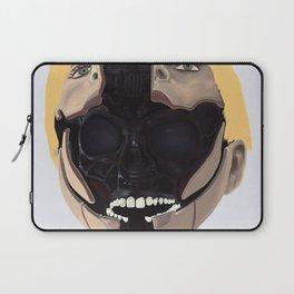 W_W Laptop Sleeve
