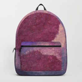Heavy Heart Backpack