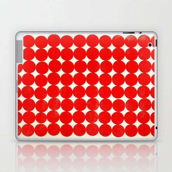 unity 2 Laptop & iPad Skin