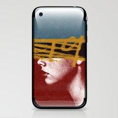 49   Collage iPhone & iPod Skin