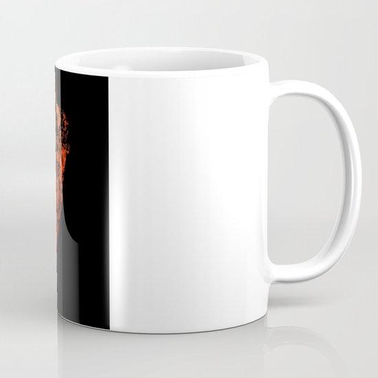 JAWZ2 Mug
