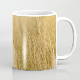 The Catcher in the Grass Coffee Mug