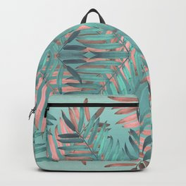JUNGLE VIBES Backpack