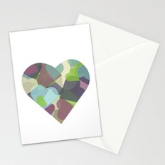 HEARTFUL Stationery Cards