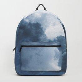 Rolling Cumulonimbus Backpack