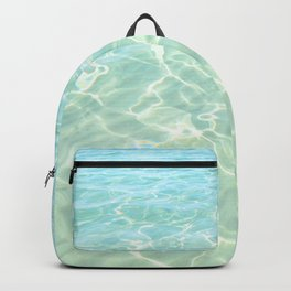 All Clear Backpack