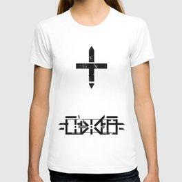 Libido T-shirt