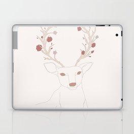 lana deer rey Laptop & iPad Skin