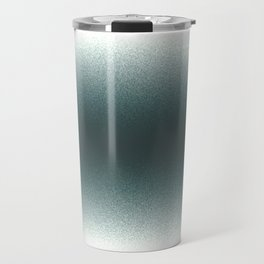 Dark Emerald N1 Travel Mug