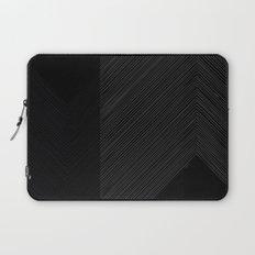 Arrows by Friztin Laptop Sleeve