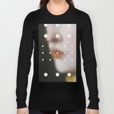 Arrangement In Skintones 57 Long Sleeve T-shirt