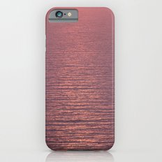 Expectation Slim Case iPhone 6