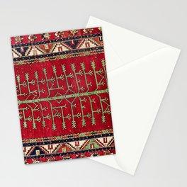 Kazak  Antique Caucasian Rug Stationery Cards
