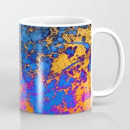 The BurnZ Coffee Mug