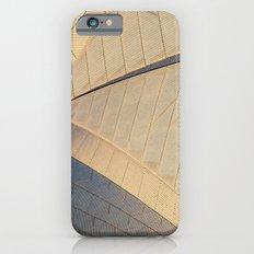 Sydney Opera House II Slim Case iPhone 6s