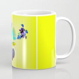 colour is love Coffee Mug