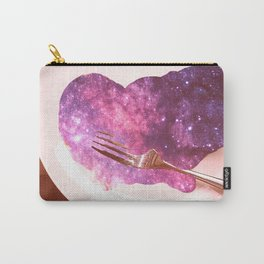 spacecake Carry-All Pouch