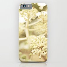 Spring is Here Slim Case iPhone 6s