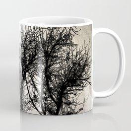spooj Coffee Mug
