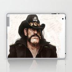 Lemmy Laptop & iPad Skin