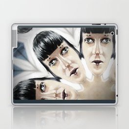 Kaleidoscope P10 Laptop & iPad Skin