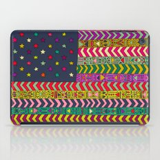 MY USA iPad Case