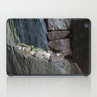 pagan iPad Cases featuring Pagan offering by PICSL8