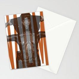 Beauty Naomi Stationery Cards