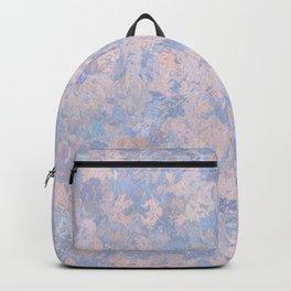 Rose Quartz and Serenity Blue 4644 Backpack