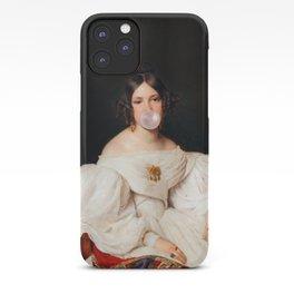 So Extra iPhone Case