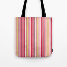 Acid Lolipops Tote Bag