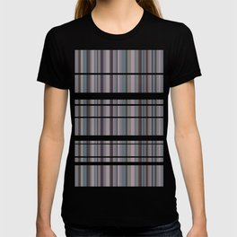 Hydra Lines #society6 T-shirt