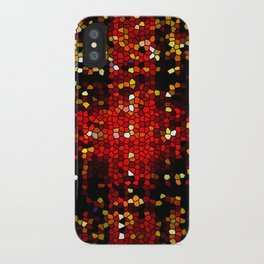 Warm iPhone Case
