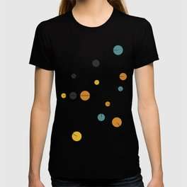 Connections II T-shirt