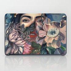 HIDE & SEEK iPad Case