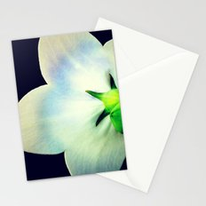 FLOWER 043 Stationery Cards