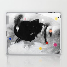 Composition 476 Laptop & iPad Skin
