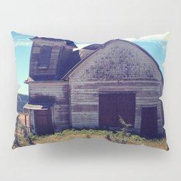 Warm Springs Pillow Sham