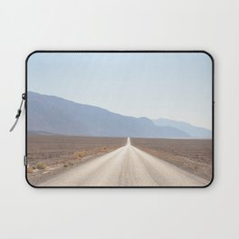 Road To Everywhere Laptop Sleeve