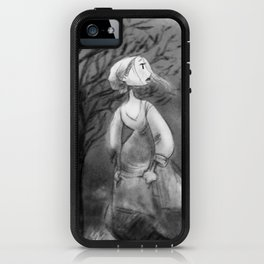 VVitch iPhone Case
