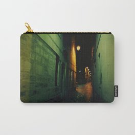 Darkway Carry-All Pouch