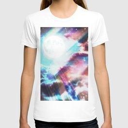 Lovers T-shirt