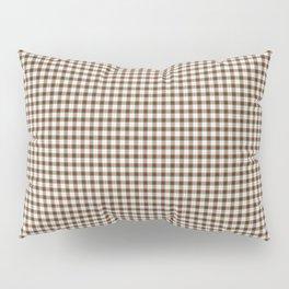 Stewart Tartan Pillow Sham
