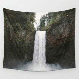 Oregon Collection I Wall Tapestry
