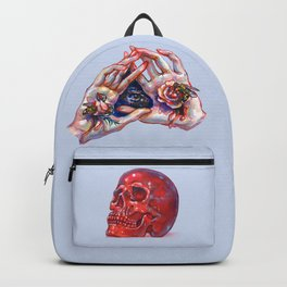 Viewer Backpack
