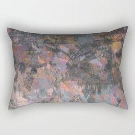 South Rim #8 Rectangular Pillow