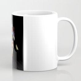 No future for you Coffee Mug