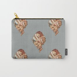 Aurora sleeping beauty Carry-All Pouch