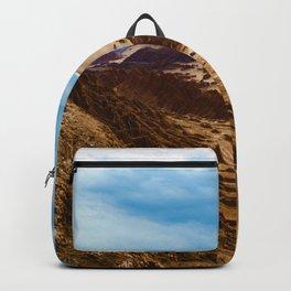 Desert Sky Backpack